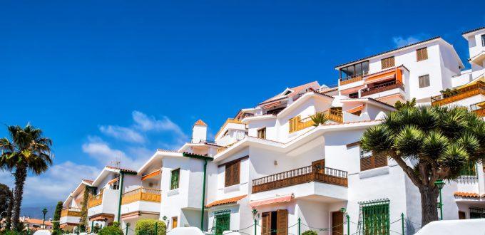 vivienda-playa-espana-hipoges-compraventa-extranjeros