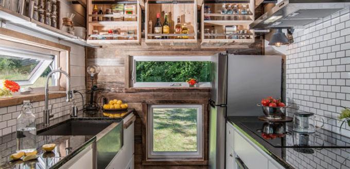tiny-house-kitchens