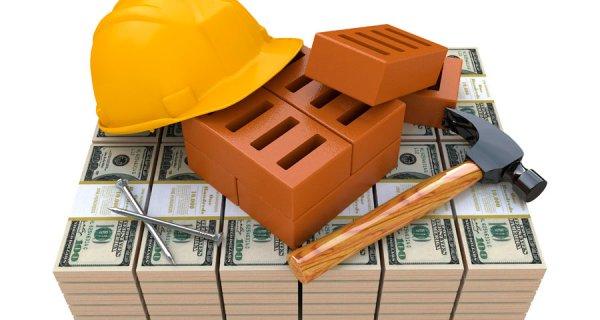 construccion-aportara-cerca-de-13-billones-de-pesos-a-economia-antioquena