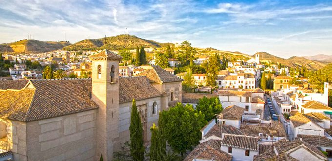 casas-rurales-andalucia