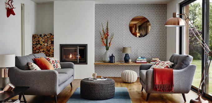 meubles-living-room