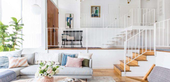 tips-to-choose-best-interior-design-1024x677