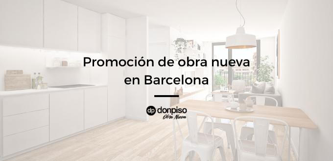 Promocion-de-obra-nueva-en-barcelona