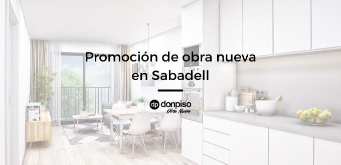 promocion-obra-nueva-barcelona