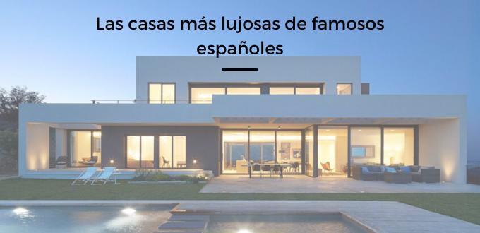 casa-lujo-españa-3