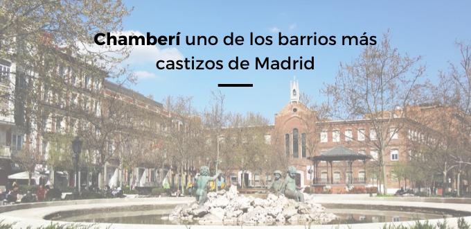 barrio-chamberi-madrid