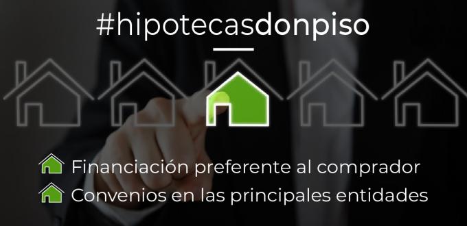 facebook-hipotecas-01