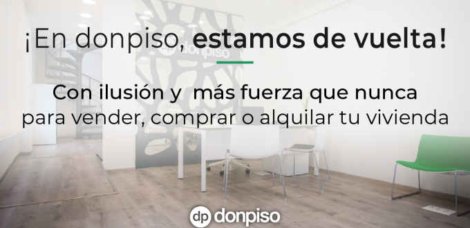 bannerde-vuelta-donpiso_facebook-01