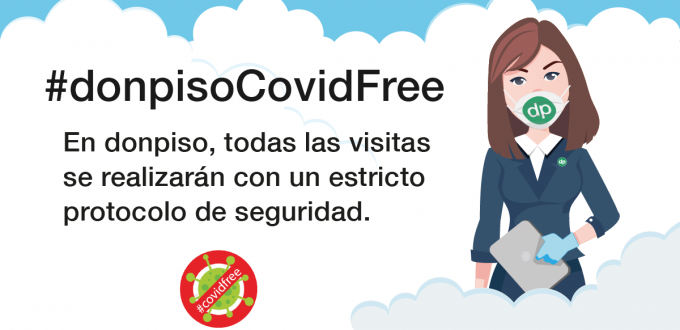 banners_covidfree_facebook-01-01