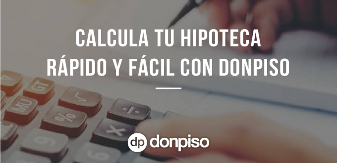 facebook-calcula-hipoteca