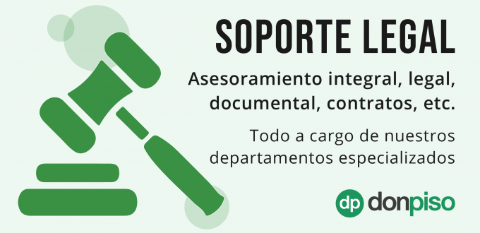 facebook_soporte-legal_mesa-de-trabajo-1