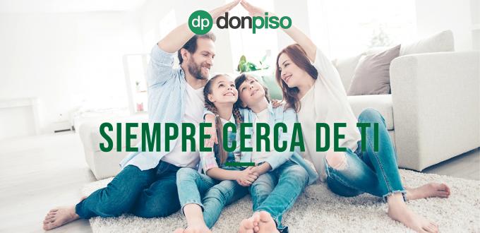 facebook-siemprecercadeti_mesa-de-trabajo-1