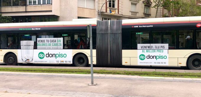 donpiso-bus