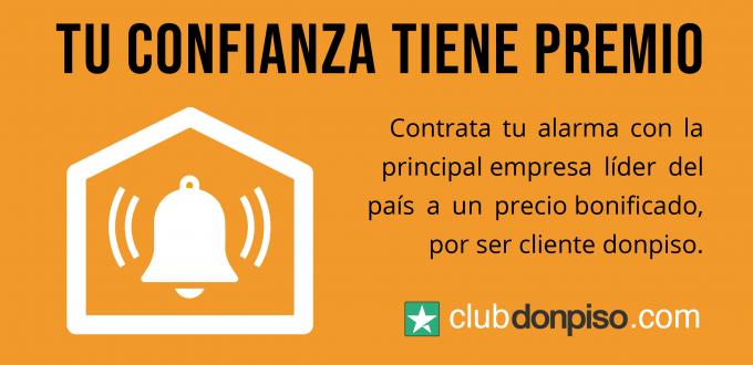 facebook-alarmas_club