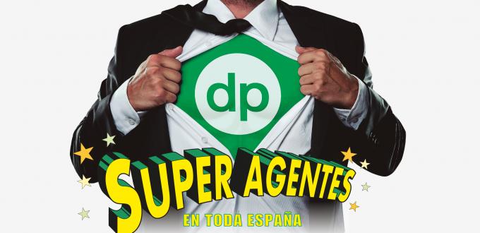 facebook-super-agentes_mesa-de-trabajo-1