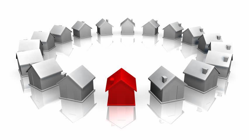 157147 - 8 viviendas con garajes y trast