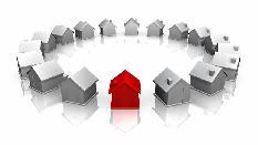 172610 - Casa en venta en Paredes De Escalona / CL ALMOROX