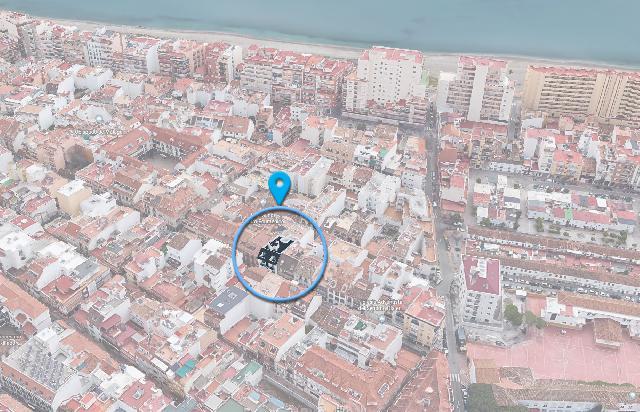 Imagen 16 Promoción Obra Nueva 115 - Obra nueva en Fuengirola / Fuengirola centro playa