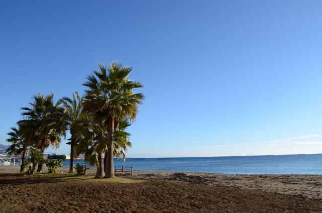 Imagen 17 Promoción Obra Nueva 115 - Obra nueva en Fuengirola / Fuengirola centro playa