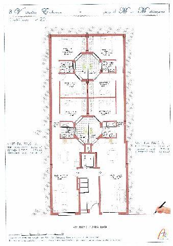 Imagen 8 Promoción Obra Nueva 119 - Obra nueva en Fuengirola / Fuengirola centro playa