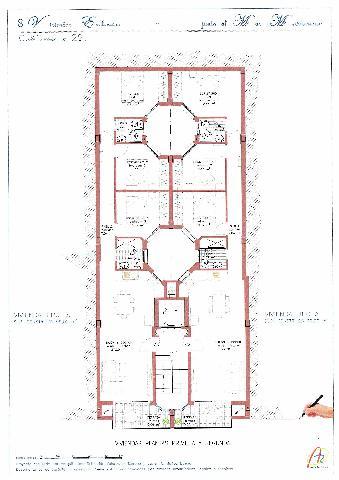 Imagen 9 Promoción Obra Nueva 119 - Obra nueva en Fuengirola / Fuengirola centro playa