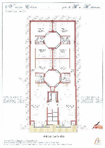 Imagen 10 Promoción Obra Nueva 119 - Obra nueva en Fuengirola / Fuengirola centro playa