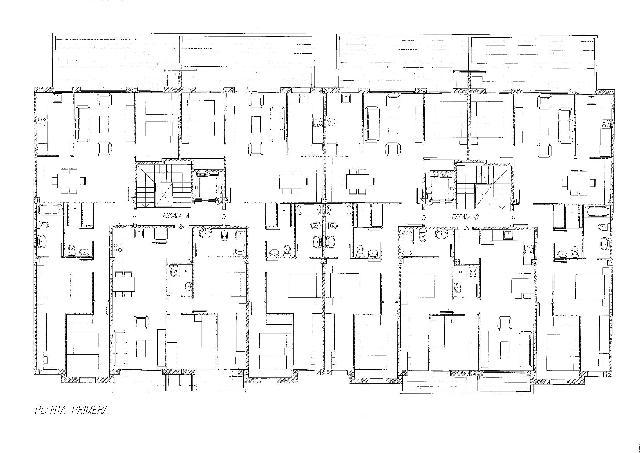 Imagen 12 Promoción Obra Nueva 114 - Obra nueva en Cubelles / Licorella - Centro