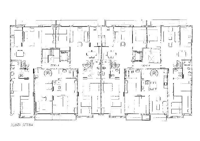 Imagen 13 Promoción Obra Nueva 114 - Obra nueva en Cubelles / Licorella - Centro