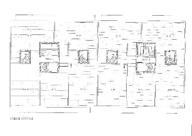 Imagen 16 Promoción Obra Nueva 114 - Obra nueva en Cubelles / Licorella - Centro