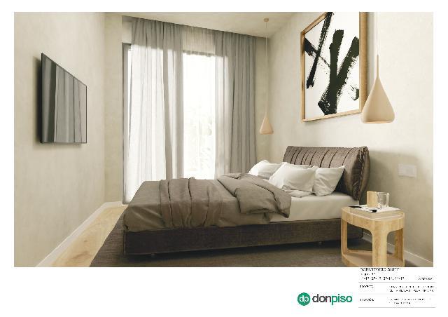 Imagen 5 Promoción Obra Nueva 128 - Obra nueva en Barcelona / Junto Plaza Bonanova
