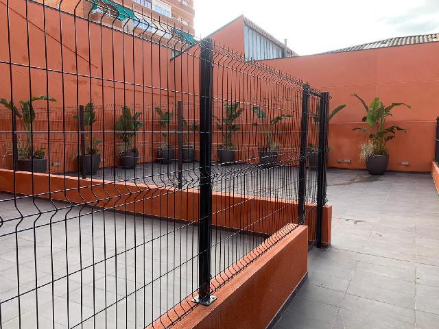 Imagen 3 Promoción Obra Nueva 77 - Obra nueva en Sabadell / ULTIMO ATICO DÚPLEX DISPONIBLE