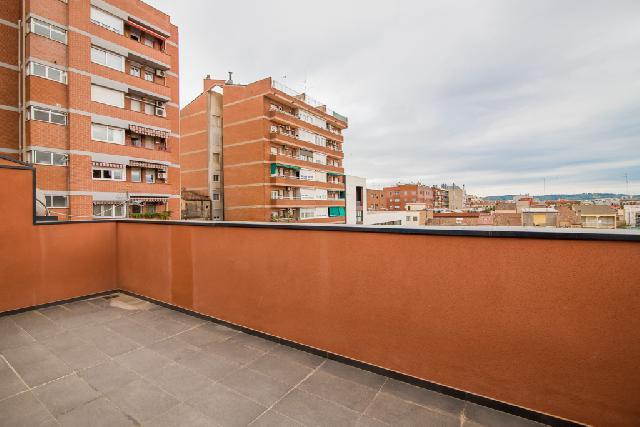 Imagen 12 Promoción Obra Nueva 77 - Obra nueva en Sabadell / ULTIMO ATICO DÚPLEX DISPONIBLE