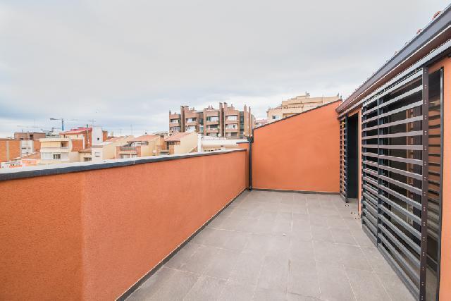 Imagen 11 Promoción Obra Nueva 77 - Obra nueva en Sabadell / ULTIMO ATICO DÚPLEX DISPONIBLE