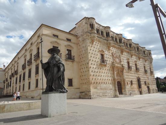 Imagen 6 Promoción Obra Nueva 88 - Obra nueva en Guadalajara / Edificio Infantado