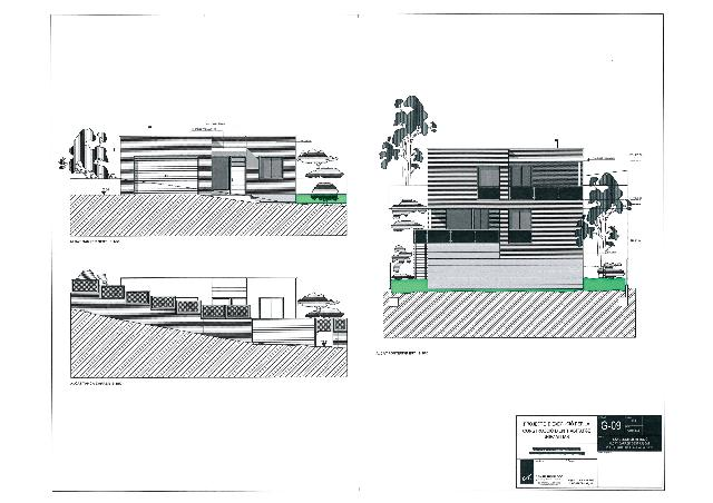 Imagen 1 Promoción Obra Nueva 109 - Obra nueva en Hostalets De Pierola (Els) / Junto Can Dalmases