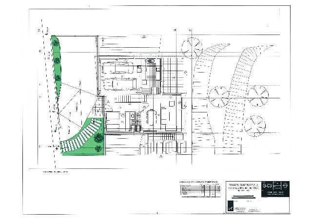 Imagen 2 Promoción Obra Nueva 109 - Obra nueva en Hostalets De Pierola (Els) / Junto Can Dalmases