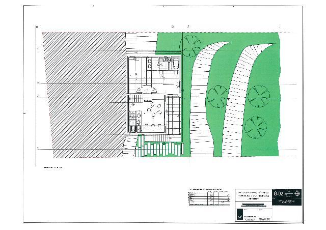 Imagen 3 Promoción Obra Nueva 109 - Obra nueva en Hostalets De Pierola (Els) / Junto Can Dalmases