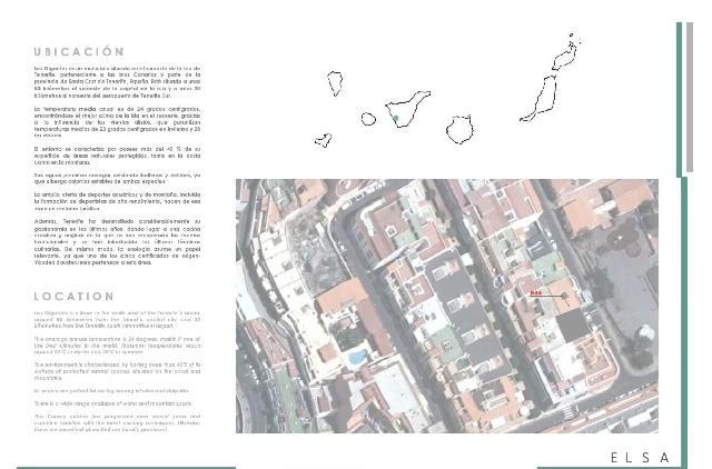 Imagen 10 Promoción Obra Nueva 120 - Obra nueva en Santiago Del Teide / Frente a la Plaza de Puerto de Santiago