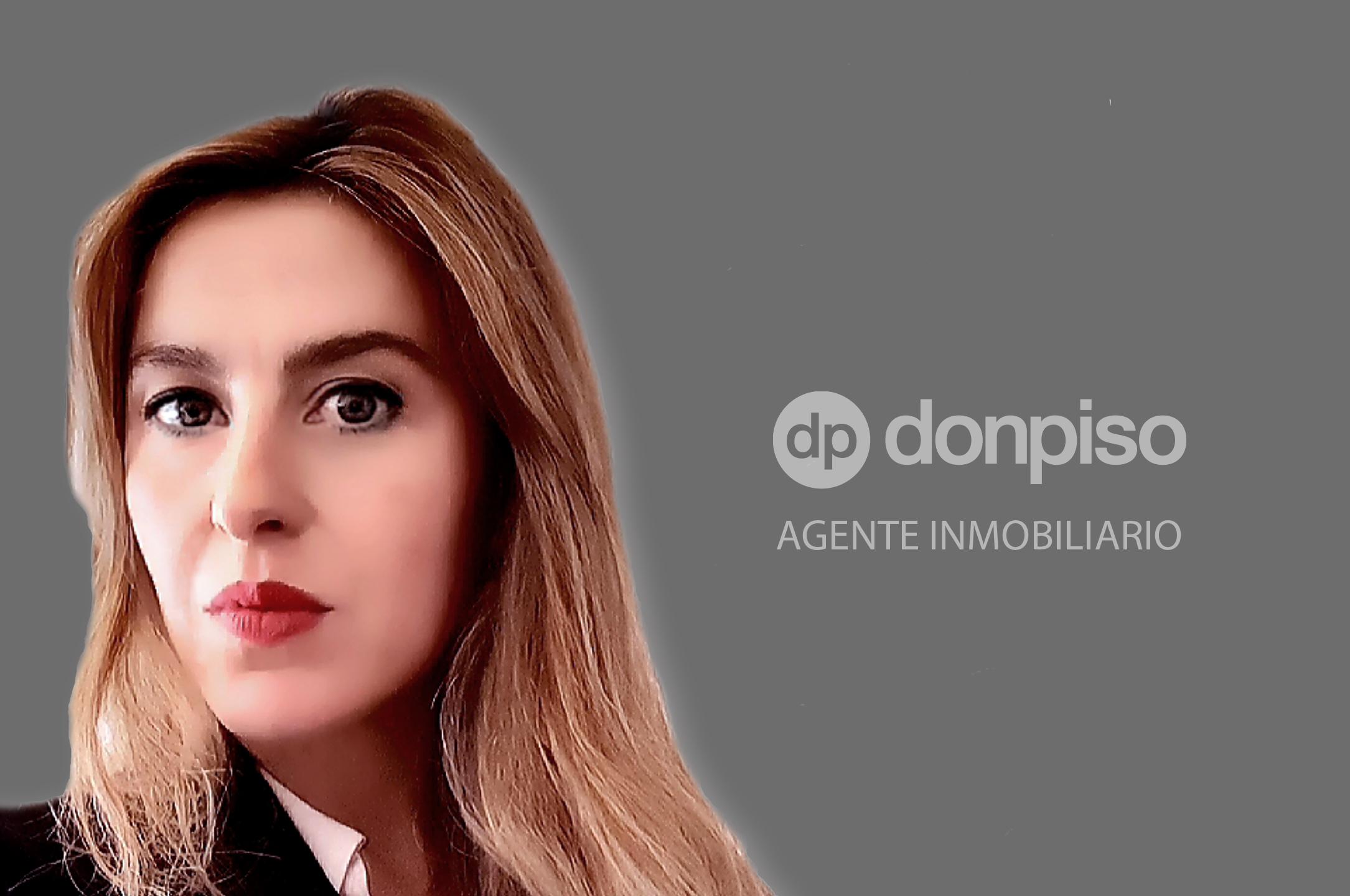 oficina donpiso Carmen Noguera