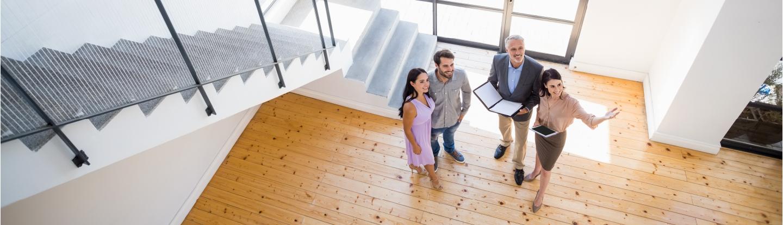 Cómo conseguir el mejor precio por tu casa