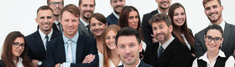 La agencia inmobiliaria que te ayuda
