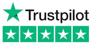 Trustpilot lo certifica
