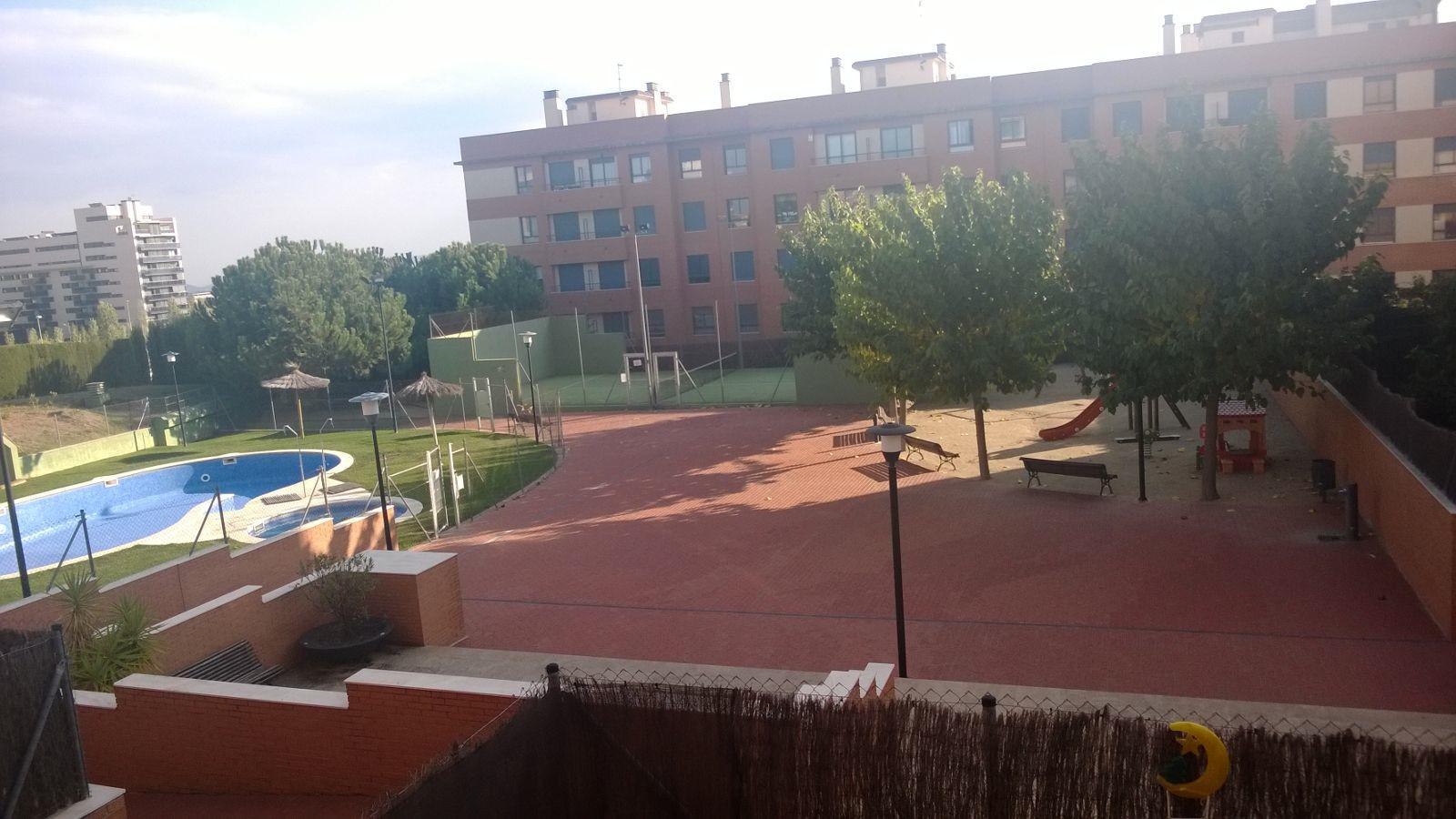 Piso en venta en Zona Castellarnau, Castellarnau en Sabadell