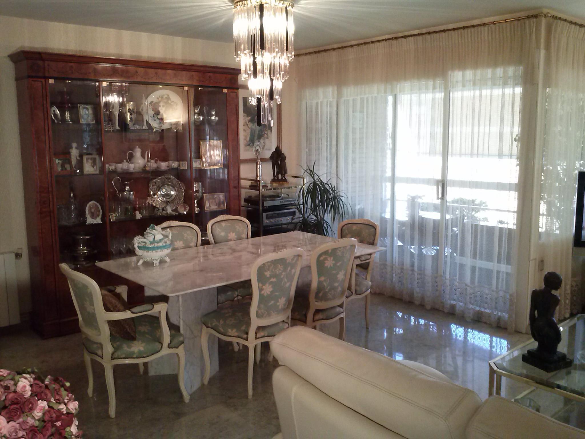 petit-appartement-de-vente-a-sabino-arana-avenida-diagonal-sant-ramon-a-barcelona-226418640