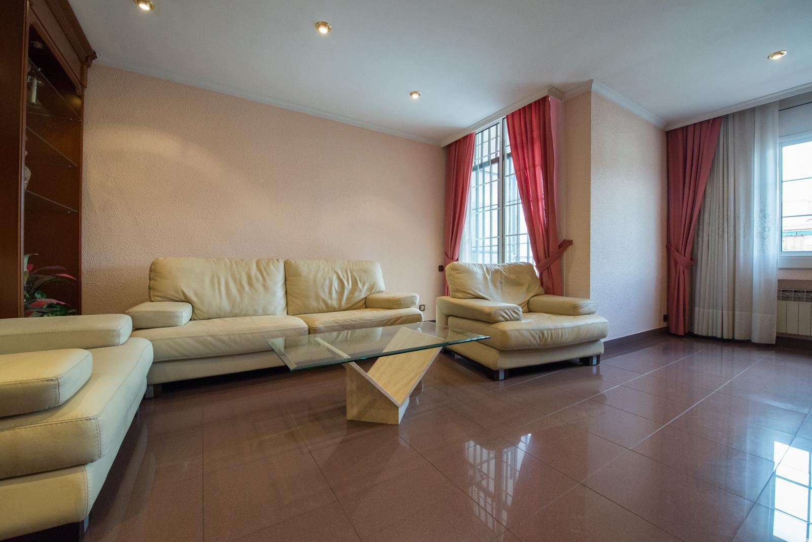 flat-for-sale-in-jto-edfificio-la-campana-la-bordeta-in-barcelona-226572904