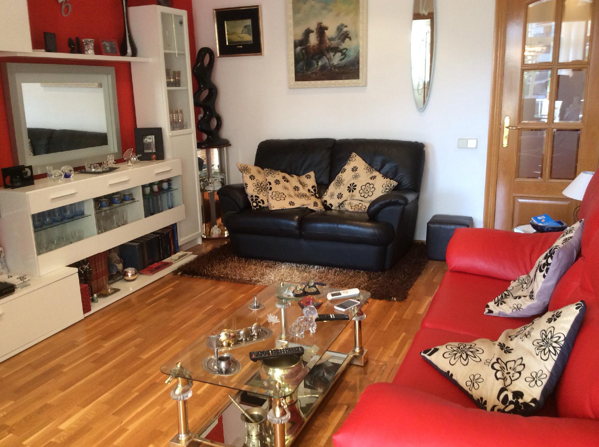 petit-appartement-de-vente-a-junto-carrer-de-sant-ramon-nonat-sant-ramon-a-barcelona-227858444