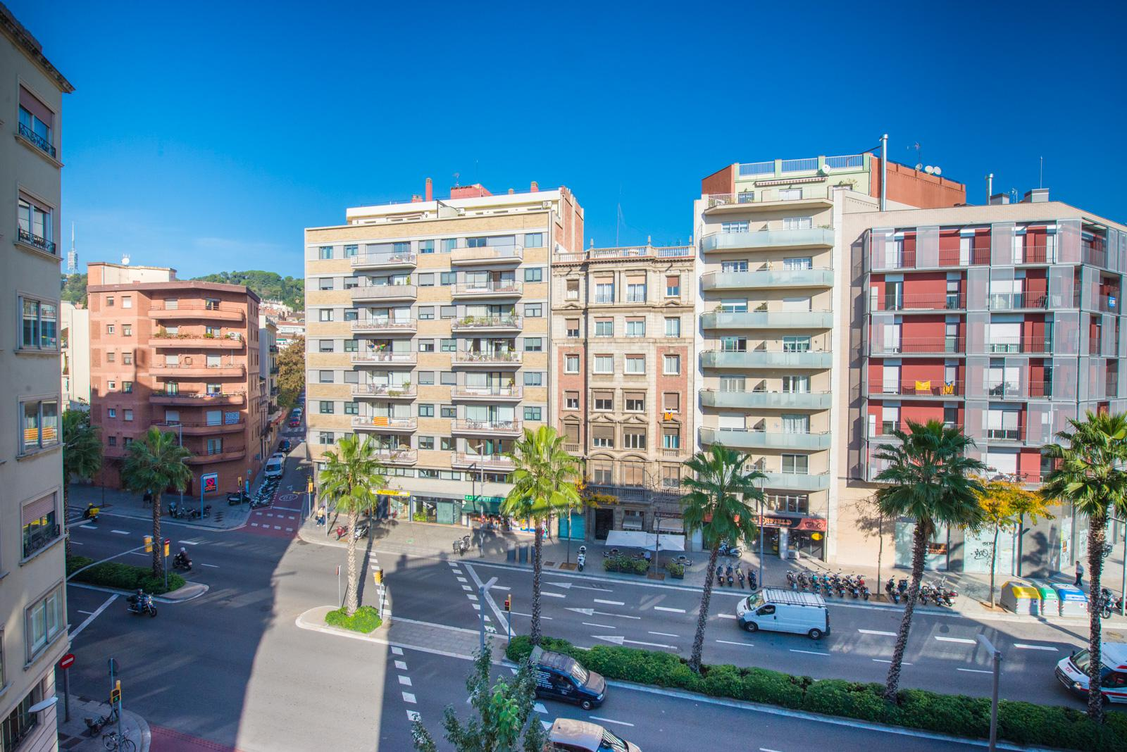 petit-appartement-de-vente-a-ronda-general-mitre-septimania-el-putxet-i-farro-a-barcelona-225648025