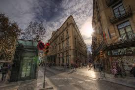 petit-appartement-de-vente-a-avenida-del-paralel-la-rambla-el-raval-a-barcelona-227093375