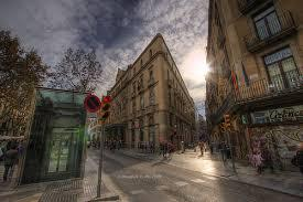 flat-for-sale-in-avenida-del-paralel-la-rambla-el-raval-in-barcelona-227093375