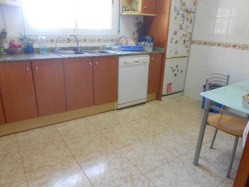 Casa en venta en Urbanización Alt Maresme, Santa Susanna